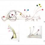 Five Points Sketchbook,