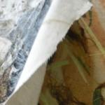 Rustic Book Detail,
