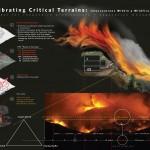 heavner_final_fire2011-1,