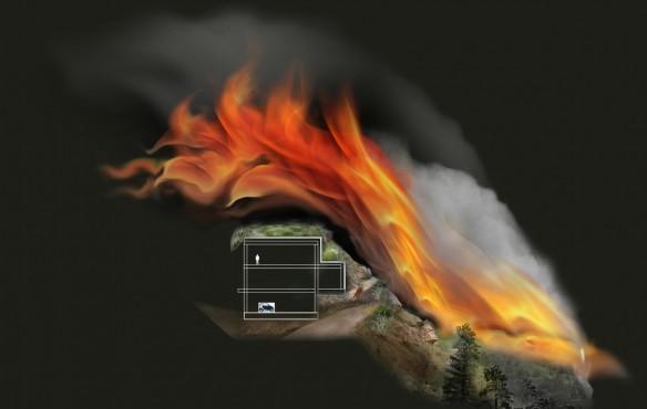 fourmile_fire
