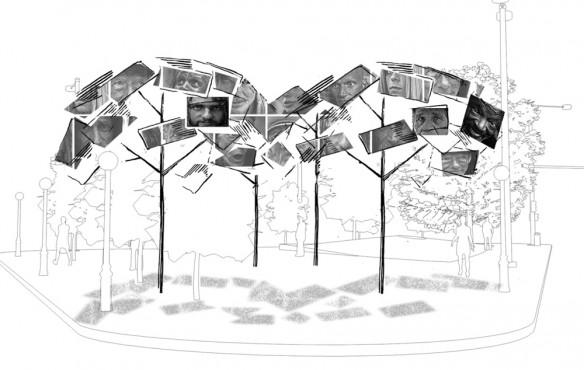 the_tree2